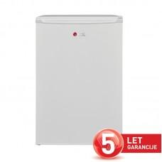 VOX Podpultni hladilnik KS 1430 F