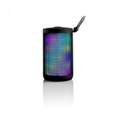 GoGEN Bluetooth prenosni zvočnik BSL220B
