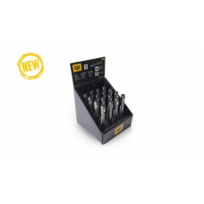 CAT LED svetilka Pocket Pen-paket 16 kos CT221016