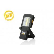 CAT LED svetilka delovna COB - 2 svetili CT3510