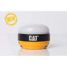 CAT LED svetilka namizna izvlečna mala CT6520