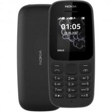 Nokia telefon 105 Dual Sim