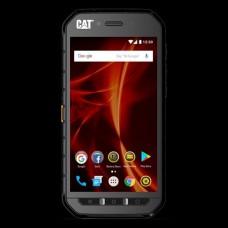 Cat Telefon S41 Dual Sim
