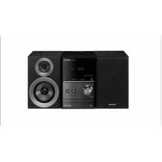 Panasonic Gl. stolp SC-PM602EG-K SC-PM602EG-K