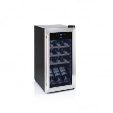 ETA Vinska vitrina (15 steklenic) [ETA 9528 90010G]