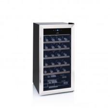 ETA Vinska vitrina (28 steklenic) [ETA 9529 90010G]