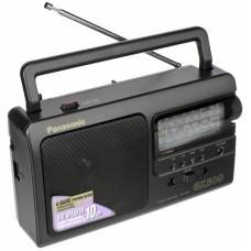 Panasonic tranzistor RF-3500E9-K RF-3500E-K