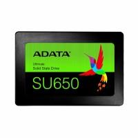 ADATA SSD DISK SU650 240GB