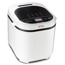 TEFAL aparat za peko kruha Pain Dore [PF210138]