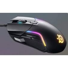 SteelSeries gaming miška Rival 5