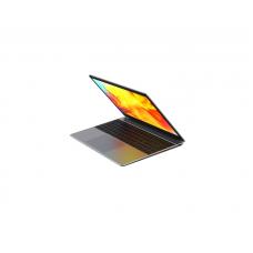 CHUWI prenosnik HeroBook Plus 15.6