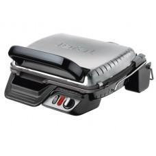 TEFAL namizni žar Ultracompact 600 comfort [GC306012]