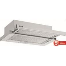 VOX kuhinjska napa PIO 650 2M W