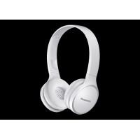 Panasonic slušalke RP-HF400BE-W RP-HF400BE-W
