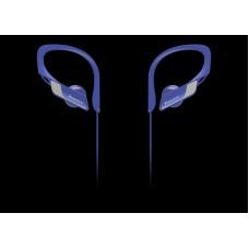 Panasonic slušalke  RP-BTS10E-A  RP-BTS10E-A