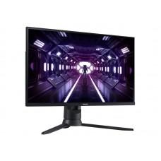SAMSUNG monitor ODYSSEY F24G35TFWU