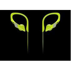 Panasonic slušalke  RP-BTS10E-Y RP-BTS10E-Y