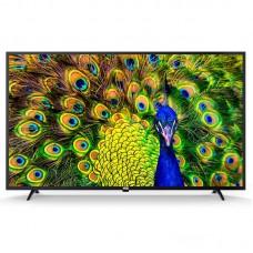 VOX TV 42ADW-GB Android 9.0