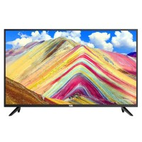 VOX TV 43ADW-D1BU UHD Android 9.0