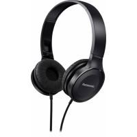 Panasonic slušalke RP-HF100ME-K RP-HF100ME-K