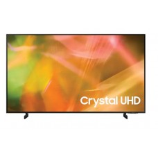 SAMSUNG UHD TV UE85AU7172UXXH UE85AU7172UXXH