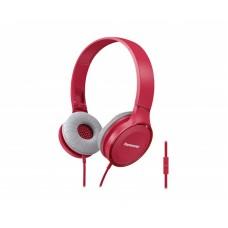 Panasonic slušalke RP-HF100ME-P RP-HF100ME-P