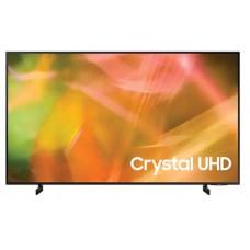 SAMSUNG UHD TV UE75AU8072UXXH UE75AU8072UXXH
