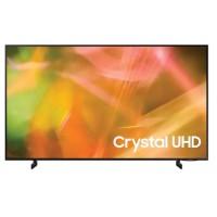 SAMSUNG UHD TV UE85AU8072UXXH UE85AU8072UXXH