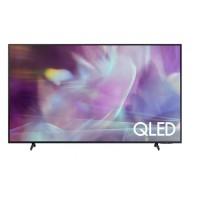 SAMSUNG QLED TV QE85Q60AAUXXH QE85Q60AAUXXH