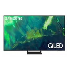 SAMSUNG QLED TV QE85Q70AATXXH QE85Q70AATXXH