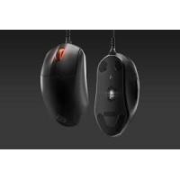 SteelSeries gaming miška Prime
