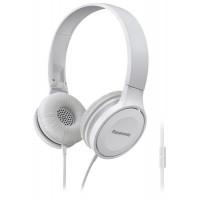 Panasonic slušalke RP-HF100ME-W RP-HF100ME-W
