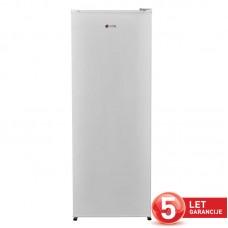 VOX hladilnik KS 2830 F