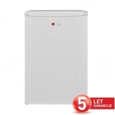 VOX podpultni hladilnik KS 1530 F