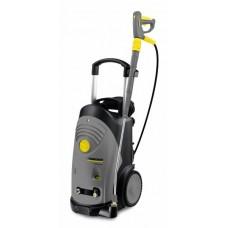 Karcher PROFI čistilec HD 9/20-4 M Plus 1.524-926.0