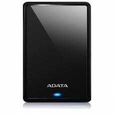 ADATA zunanji disk HV620 2TB črn