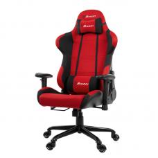 Arozzi gaming stol Torretta - rdeč gaming stol
