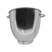ETA velika posoda za kuhinjski robot [ETA 0038 00200]
