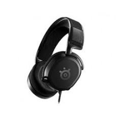 SteelSeries slušalke Arctis Prime