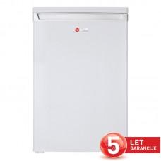 VOX podpultni hladilnik KS 1510 F