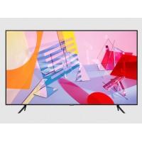 SAMSUNG QLED TV QE85Q60TAUXXH QE85Q60TAUXXH