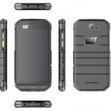 Cat Telefon S31 Dual Sim