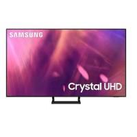 SAMSUNG UHD TV UE75AU9072UXXH UE75AU9072UXXH