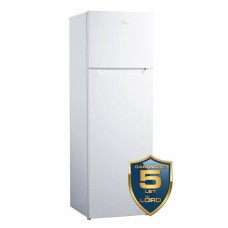 LORD hladilnik z zamrzovalnikom L2