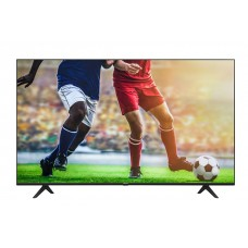 HISENSE TV 43A7100F