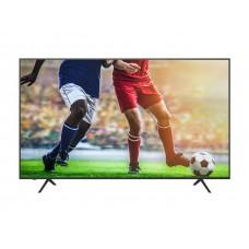 HISENSE TV 75A7100F