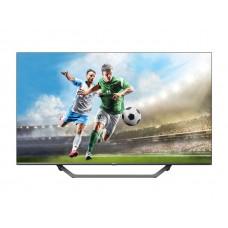 HISENSE TV 55A7500F