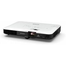 EPSON PROJEKTOR EB-1795F 3LCD/3.200Lm/FHD/10.000 : 1/4.000-7.000h