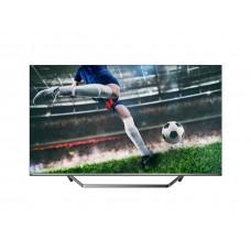 HISENSE ULED TV 55U7QF