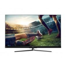 HISENSE ULED TV 55U8QF